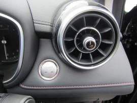 2020 MG HS SAS23 Vibe Wagon image 13