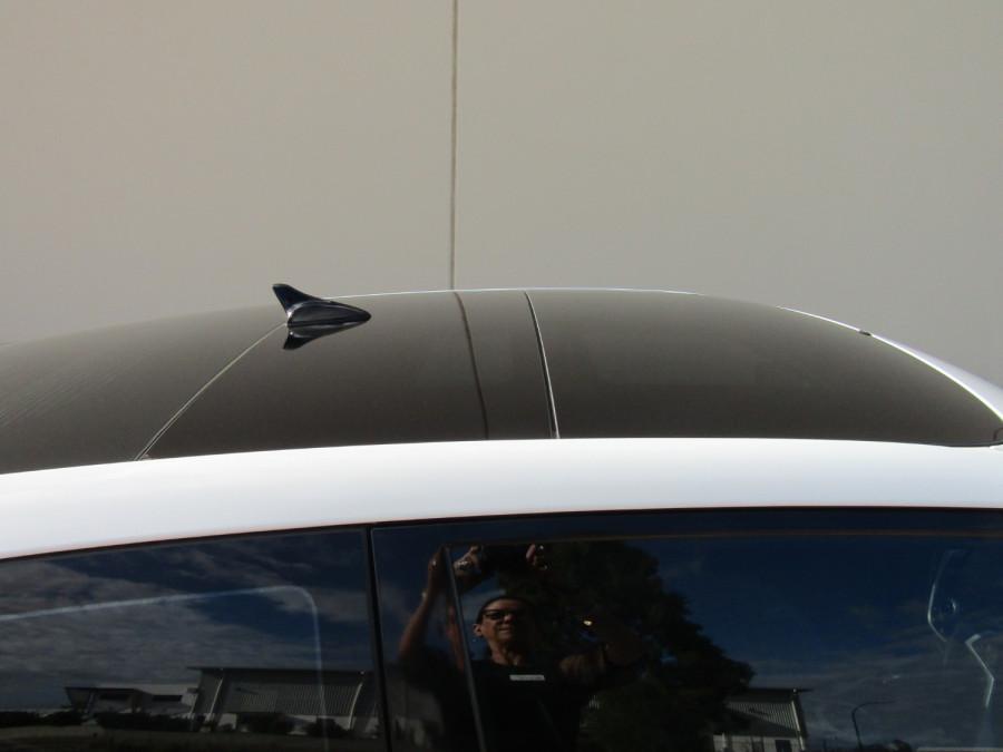 2013 Hyundai Veloster FS2 FS2 Hatchback Image 12