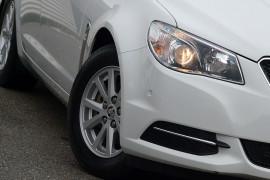 2016 Holden Commodore VF II MY16 EVOKE Sedan image 17