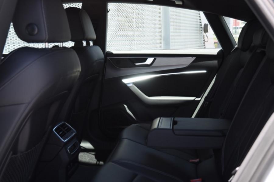 2019 Audi A7 Image 7