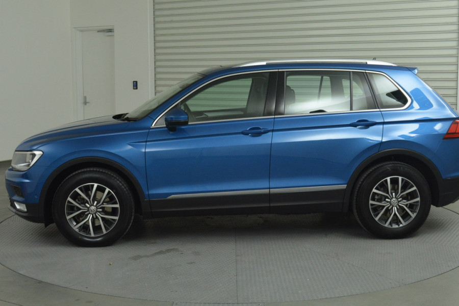 2016 MY17 [SOLD]