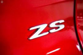 2020 MY21 MG ZS AZS1 Essence Suv Image 5