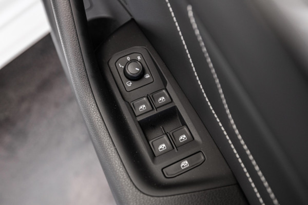 2020 Volkswagen Passat B8 140 TSI Business Wagon
