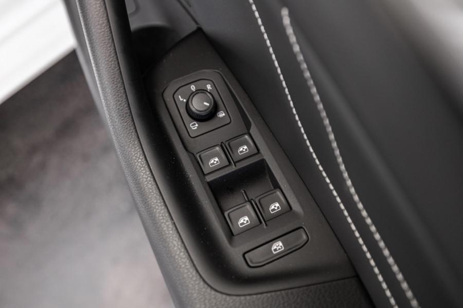 2020 Volkswagen Passat B8 140 TSI Business Wagon Image 20
