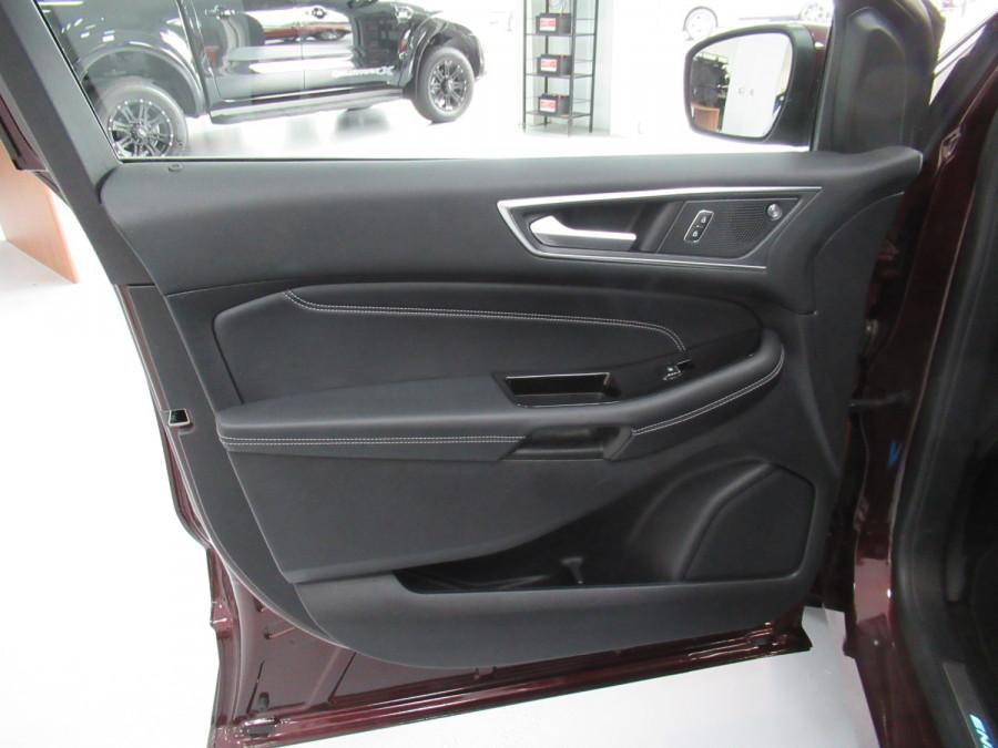 2019 Ford Endura CA 2019MY TITANIUM Suv Image 34