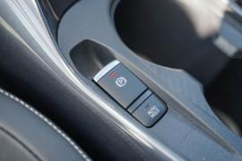 2020 Nissan JUKE F16 ST-L Hatchback