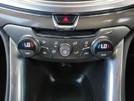 2014 Holden Calais VF  Wagon image 15
