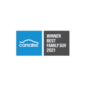 carsales Image