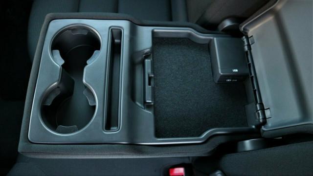 2021 Mazda CX-5 KF Series Maxx Sport Suv Mobile Image 14