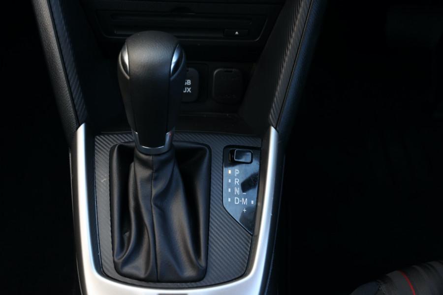 2015 Mazda 2 DL2SAA Neo Sedan Image 11