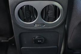 2014 Volkswagen Tiguan 5N 118TSI Suv Image 5