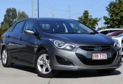 Hyundai i40 Active VF2
