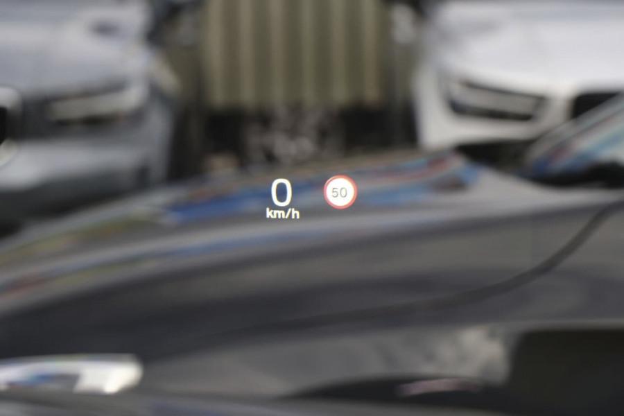2019 Volvo XC90 L Series T6 Inscription Suv Mobile Image 9