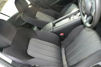 2020 MYil Mazda 6 GL Series Sport Sedan Sedan image 10