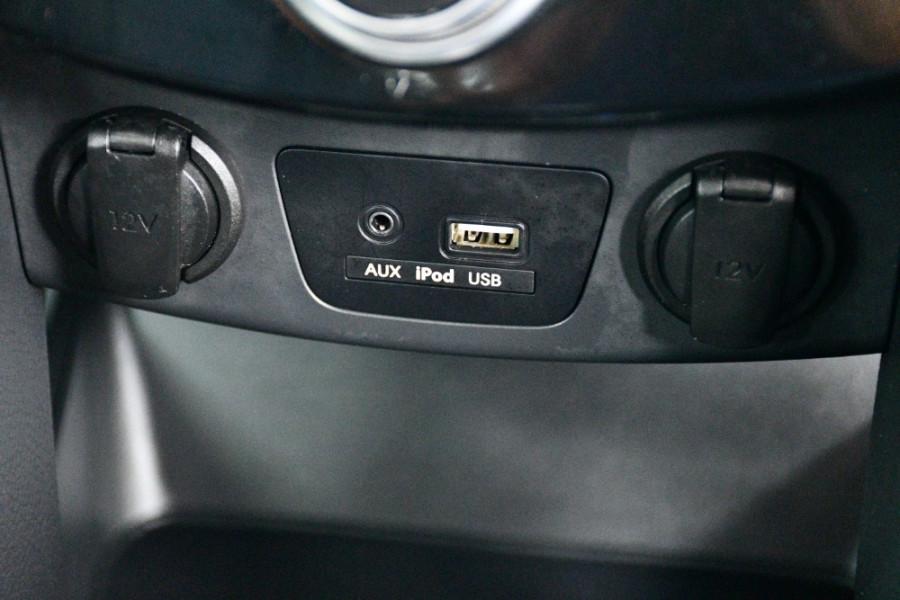 2016 MY17 Hyundai i30 GD4 Series II Active Hatchback Image 14