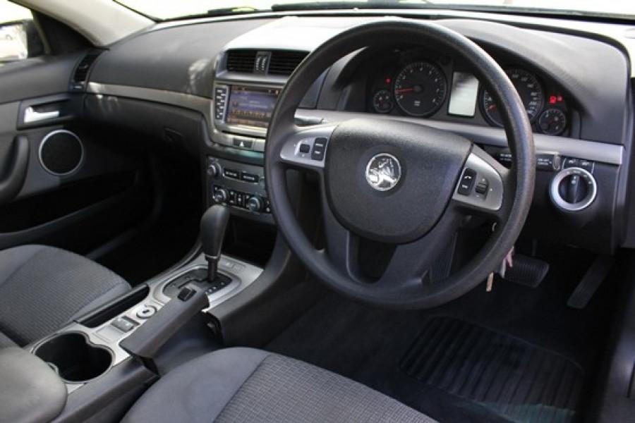 Best Price Used Cars Nambour