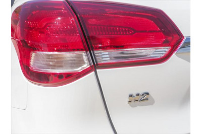 2020 Haval H2 (No Series) Premium Suv Image 5