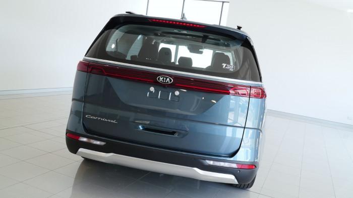 2021 Kia Carnival YP Platinum Wagon Image 32