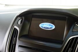 2016 Ford Focus LZ TREND Hatchback image 8