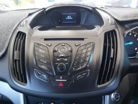 2013 Ford Kuga TF Ambiente Wagon image 9