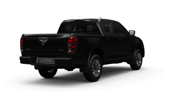 2020 MY21 Mazda BT-50 TF XT 4x4 Pickup Ute Mobile Image 13