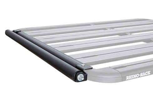 Pioneer Roof Platform Roller - Large - FLA