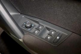 2019 MY20 Volkswagen Tiguan 5N 110TSI Comfortline Suv