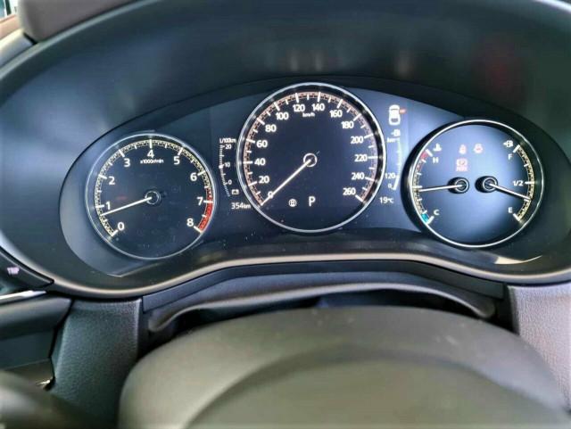 2020 Mazda CX-30 DM Series X20 Astina Wagon Mobile Image 16
