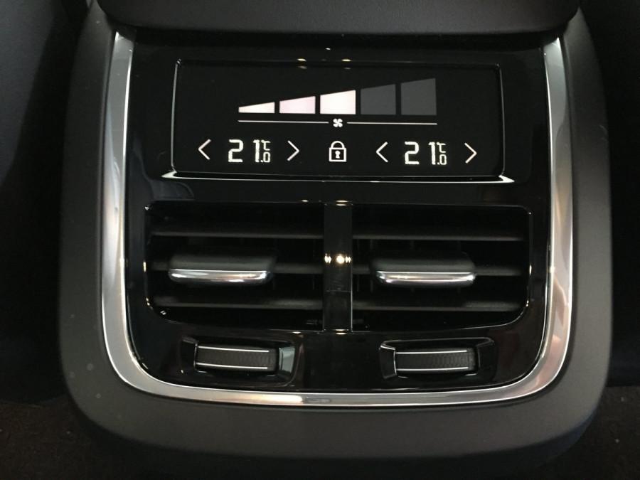 2019 MY20 Volvo XC90 L Series D5 Inscription Suv Image 15