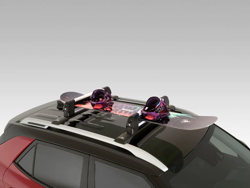 """<img src=""""Ski and snowboard carrier"""