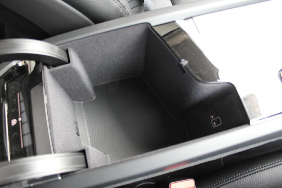 2019 MY20 Volvo XC90 L Series T6 Momentum Suv Mobile Image 20