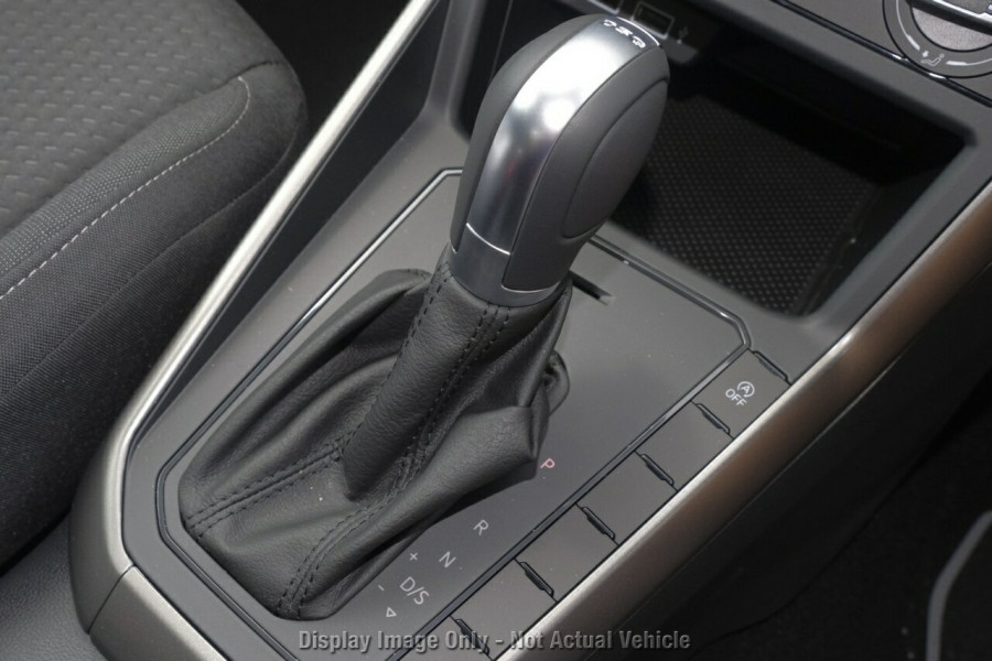 2019 Volkswagen Polo AW Comfortline Hatchback Image 16