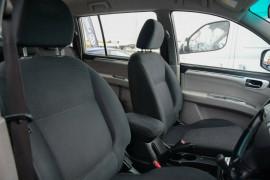2009 MY10 Mitsubishi Challenger PB (KH) MY10 LS Wagon Mobile Image 8