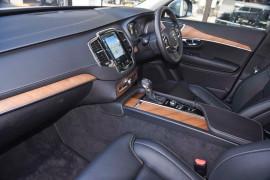 2018 MY19 Volvo XC90 L Series D5 Inscription Suv
