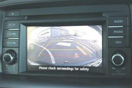 2013 Mazda CX-5 KE1031  Grand Grand Touring Suv Mobile Image 17