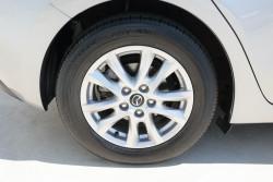 2015 Mazda 3 BM5478 Neo Hatch Hatch Image 5