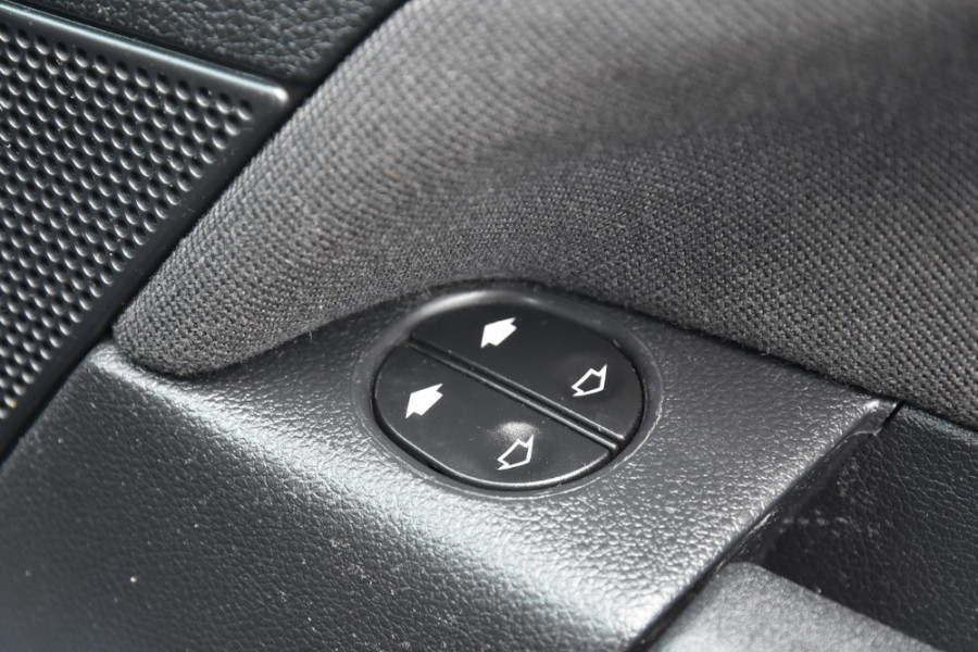 2006 Ford Fiesta WQ LX Hatchback Image 15