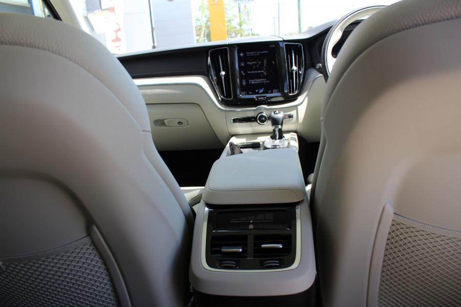 2020 MY21 Volvo XC60 UZ T5 Inscription Suv Image 11