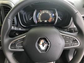 2020 Renault Koleos HZG Black Edition Suv Image 5