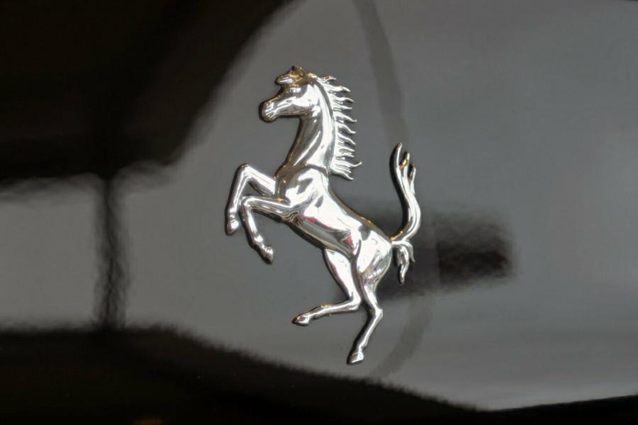 2012 Ferrari 458 Spider F142 F142 Convertible Mobile Image 19