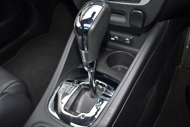 2016 Renault Megane GT-Line Premium