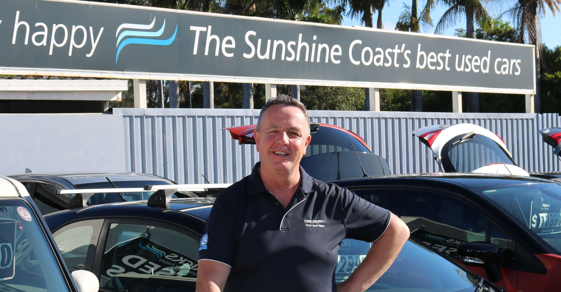 USED CAR LOCKDOWN LIFTS SPECIALS
