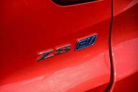 2020 MY21 MG ZS EV AZS1 Essence Wagon image 4