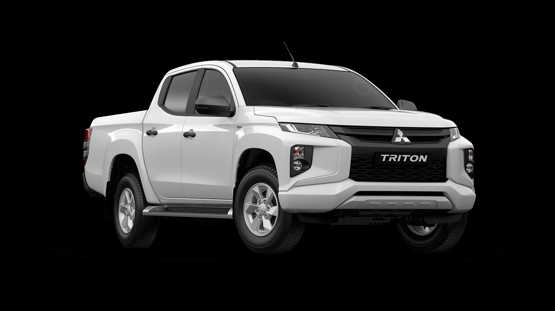 Triton GLX-R