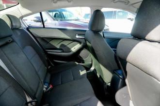 2016 Kia Cerato Sedan S Sedan image 20