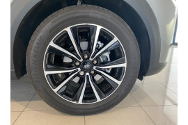 2020 MY20.75 Ford Puma JK Puma Wagon Image 4
