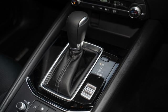 2021 Mazda CX-5 KF Series Maxx Sport Suv Mobile Image 17