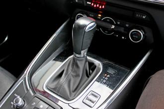 2017 Mazda CX-9 TC Azami Suv image 19