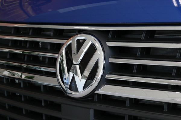 2020 MY21 Volkswagen Multivan T6.1 Comfortline Premium SWB Van Image 5