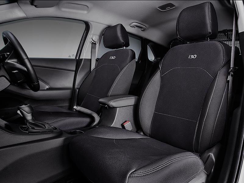 """<img src=""""Neoprene seat covers (pair)."""